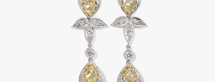 candice-miller-diamonddesign-earrings_1