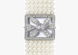 candice-miller-diamonddesign-bracelets_1