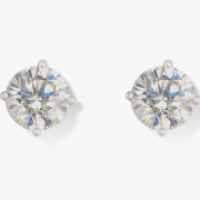 candice-miller-diamonddesign-earrings_2