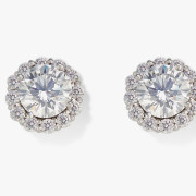 candice-miller-diamonddesign-earrings_3