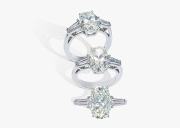 candice-miller-diamonddesign-rings_1