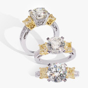 candice-miller-diamonddesign-rings_12