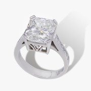 candice-miller-diamonddesign-rings_9